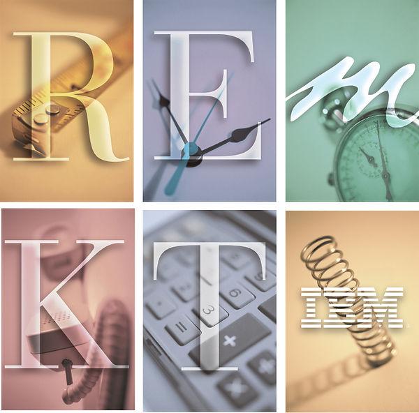 IBM_3.jpg