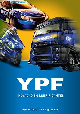 YPF_IMAGEM_INSTITUCIONAL_YPF.jpg