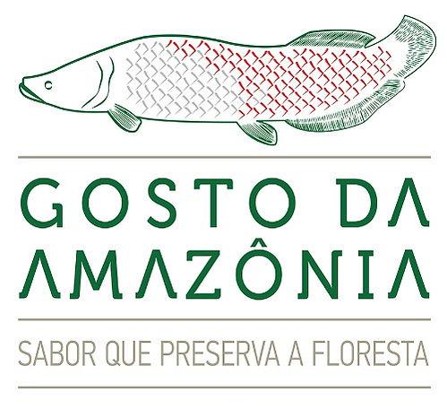 MANUAL_NORMAS_GOSTO_DA_AMAZONIA-4_edited