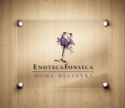 FONSECA_3.jpg