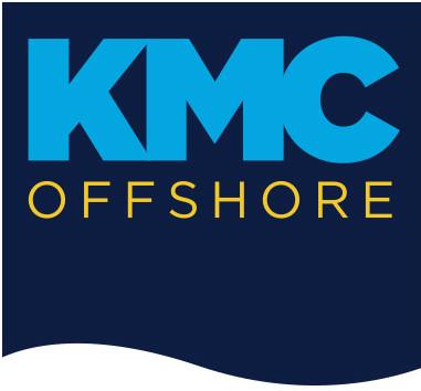 KMC_1.jpg