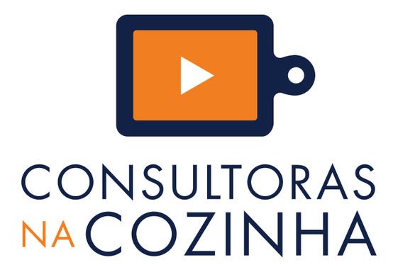 CONSULTORAS_1.jpg
