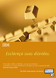 IBM_7.jpg