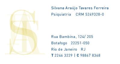 SILVANA_3.jpg
