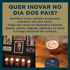 FB_DIA_DOS_PAIS_GENERAL_BARBEARIA.jpg