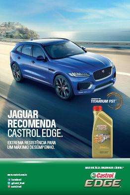 140917_CAS EDGE_Poster_Jaguar_40X60-26JU