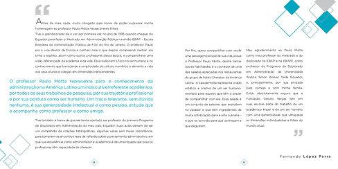 250717_PUBLICACAO_PAULO_MOTTA_1-5.jpg