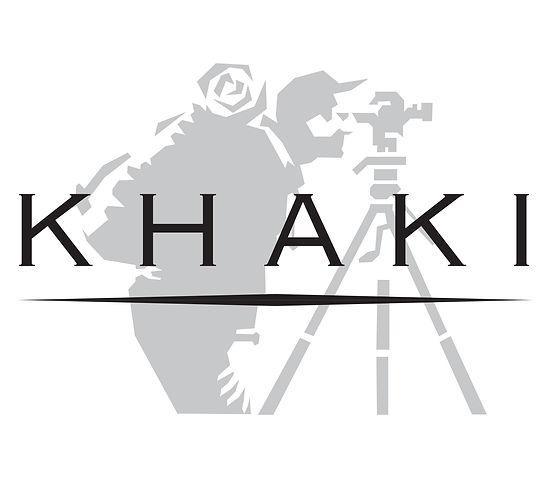 KHAKI_1.jpg