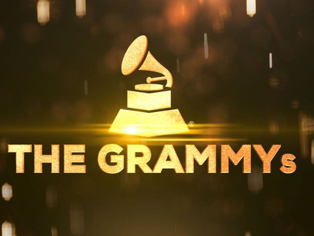 The Grammys Controversy