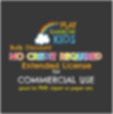 Play Rainbow Kids License Bulk5 NCR.png