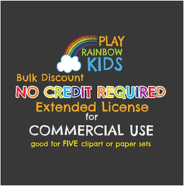Play Rainbow Kids License Bulk5 NCR.png