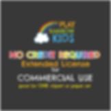 Play Rainbow Kids License NCR.png