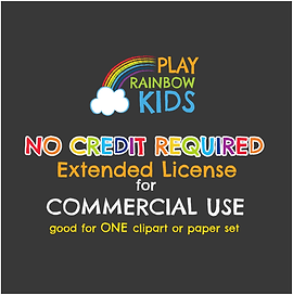Play Rainbow Kids License NCR.png