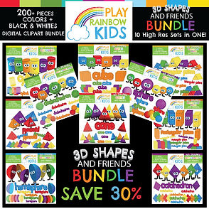 3d-Shapes-Bundle-AD.jpg