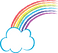 Play Rainbow Kids VECTOR.png