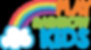 Play Rainbow Kids Transparent No BG.png