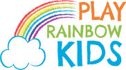 Play Rainbow Kids Transparent No BG.png