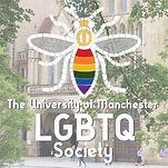 Manchester University LGBTQ society.jpg