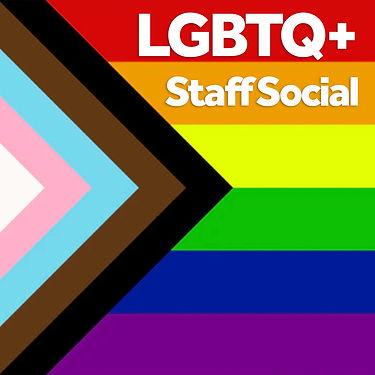 Staff Social.jpg