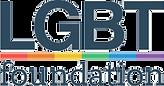 lgbt foundation.png