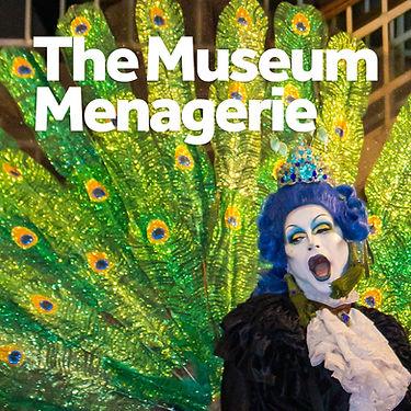 The Museum Menagerie.jpg