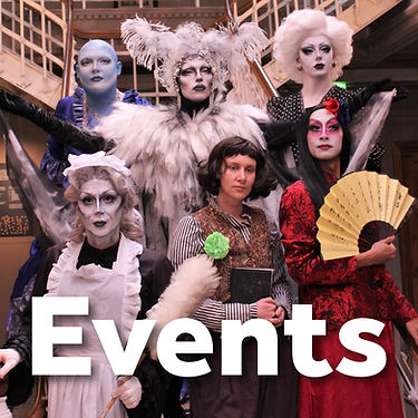 Events.jpeg