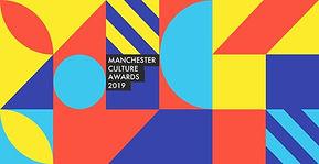 Manchester culture awards.jpg