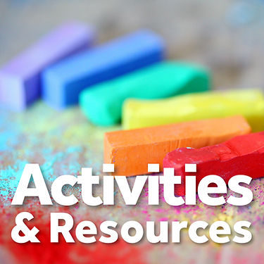 Activities and Resources.jpeg
