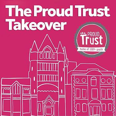 Proud Trust Takeover tile.jpg