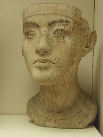 Akhenaten1.jpg
