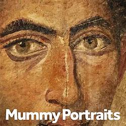 Object - Mummy Portraits.jpg