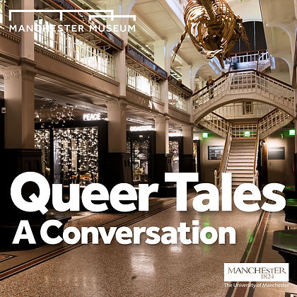 Queer Tales conversation 2.jpeg