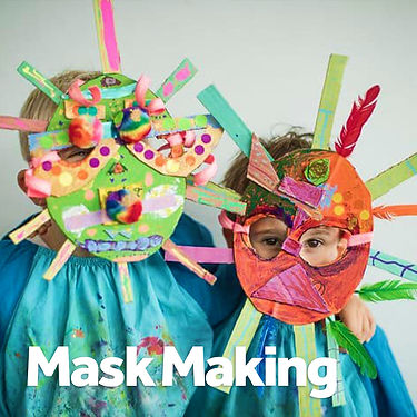 Mask Making.jpg