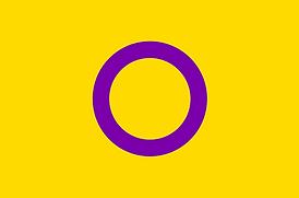intersex.png