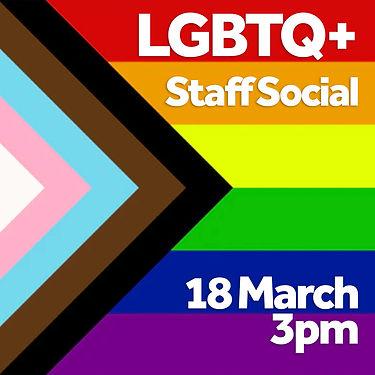 LGBTQ+ Staff Social March.jpg