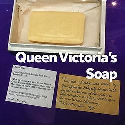 Object - Queen Victorias Soap.jpg