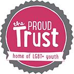 Proud Trust.png