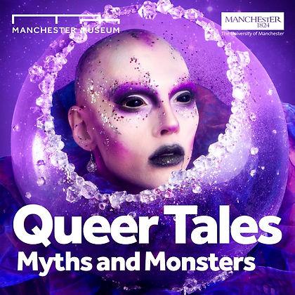 Queer Tales_3.jpg