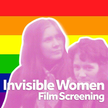 Invisible women tile.jpg