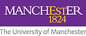 University of Manchester.png