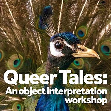 Interpretations workshop tile.jpg
