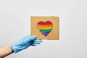 Pride placard.jpeg