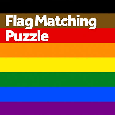 Flag Matching Puzzle.jpg