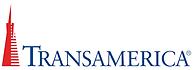 Trans america logo.png