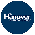 Hanover logo.png