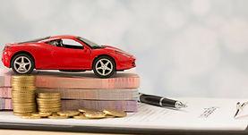 tips_for_car_insurance_renewal.jpg