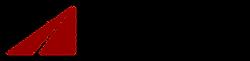 mercury_insurance_logo_2016-450x109.png