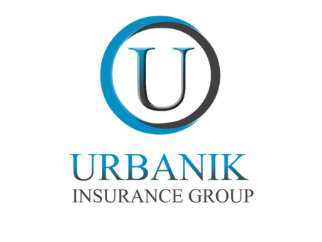 8 Benefits of Using an Insurance Broker The 8 benefits of using an insurance broker examined in this
