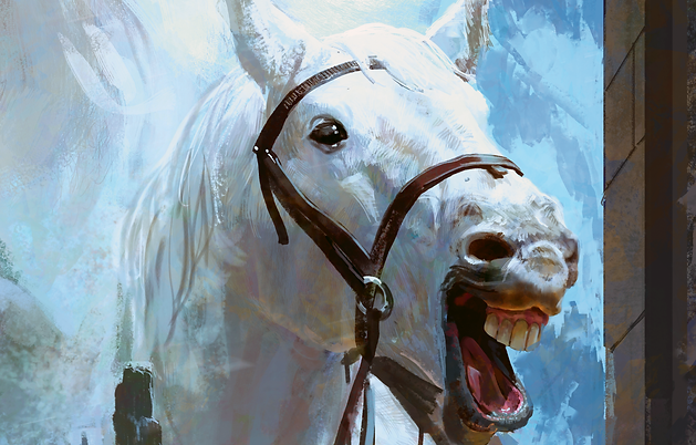 WIX_POSTER-ART_HORSE_200506.png