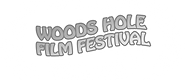 LAURELS_WOODS-HOLE-FILM-FESTIVAL_NOM_200